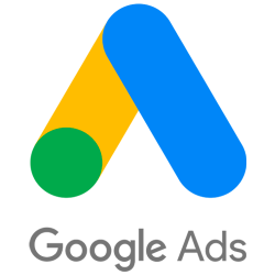 mktdig-logo-google-ads