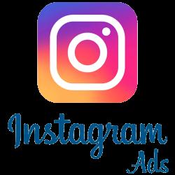 mktdig-logo-instagram-ads